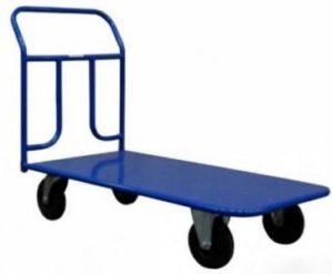 platforma 2