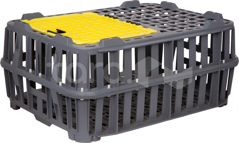 Ящики для перевозки живой птицы своими руками 95